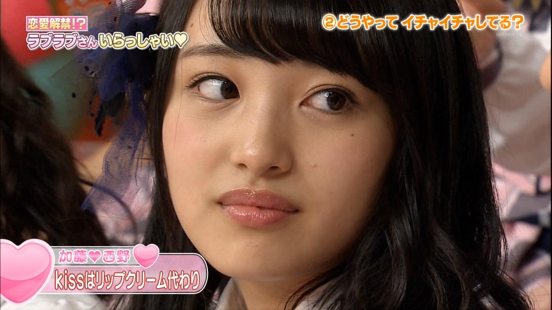 【AKB48】向井地美音応援スレ 36【みーおん】 YouTube動画>53本 ->画像>58枚