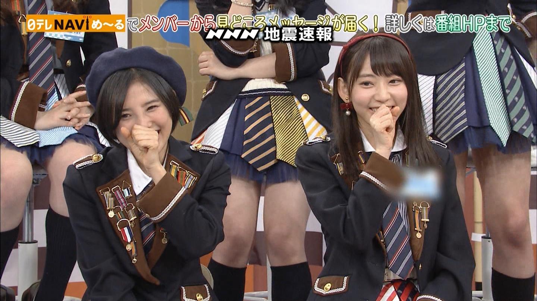 NGT48実況スレ☆1 [転載禁止]©2ch.net ->画像>3955枚