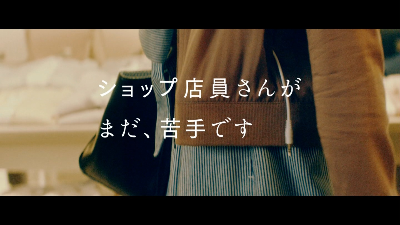 【欅坂46】渡辺梨加応援スレ★5【べりか】 [無断転載禁止]©2ch.netYouTube動画>2本 ->画像>427枚