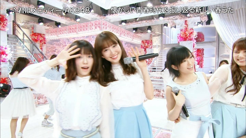 【AKB48】入山杏奈応援スレ☆77.2【あんにん】YouTube動画>9本 ->画像>300枚