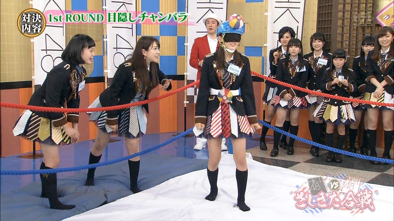 【HKT48/AKB48】兒玉遥 応援スレ☆106【はるっぴ】YouTube動画>82本 dailymotion>1本 ->画像>841枚