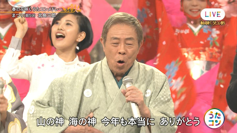 【博多の】HKT48★1102【本スレ】©2ch.netYouTube動画>3本 ->画像>187枚