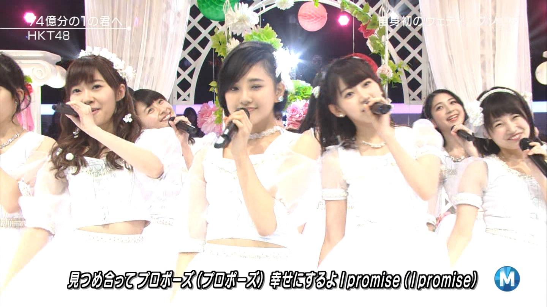 【HKT48/AKB48】兒玉遥 応援スレ☆108【はるっぴ】YouTube動画>13本 ->画像>905枚