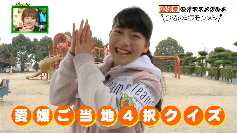 ミライ☆モンスター★1 YouTube動画>1本 dailymotion>1本 ->画像>278枚
