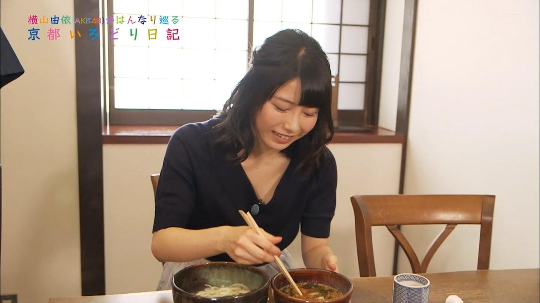 関西ローカル63222二夜連続京都はかどる日記©2ch.net YouTube動画>1本 ->画像>744枚