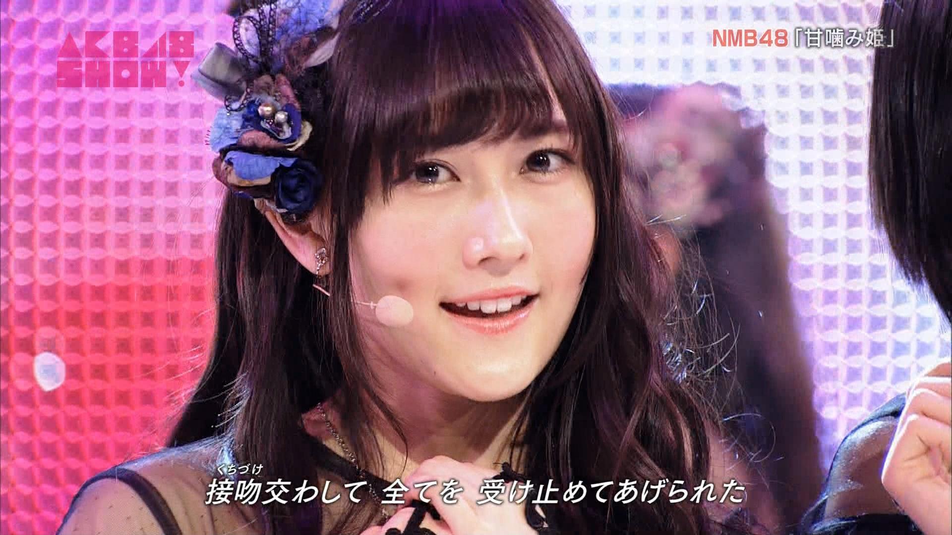 【NMB48】矢倉楓子 応援スレ☆56【ふぅちゃん】YouTube動画>27本 ->画像>226枚
