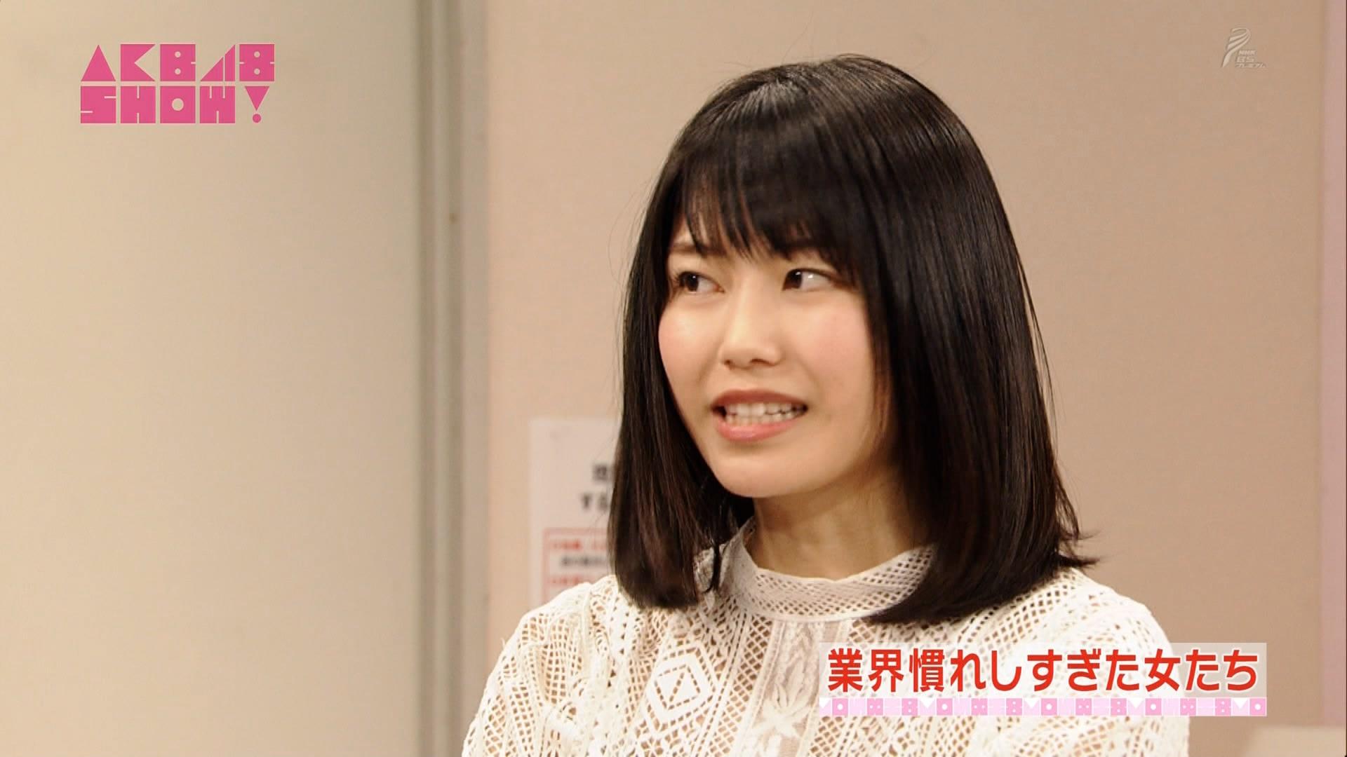 【AKB48】横山由依応援スレ596【ゆいはん】©2ch.netYouTube動画>6本 ->画像>349枚