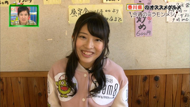 ミライ☆モンスター★1 YouTube動画>2本 ->画像>186枚