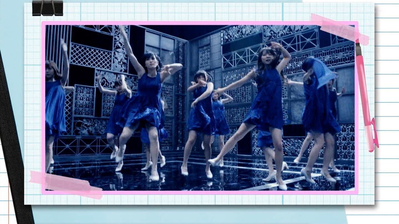 【NMB/AKB】白間美瑠 応援スレPart65.1【みるるん】©2ch.netYouTube動画>44本 ->画像>568枚
