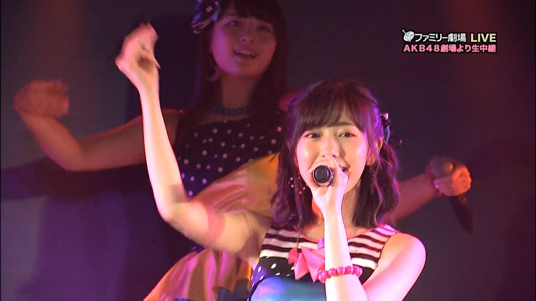 【AKB48】大和田南那応援スレ☆40【なーにゃ】YouTube動画>56本 ->画像>691枚