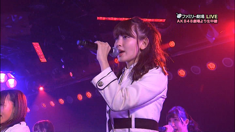 【AKB48卒業生】片山陽加応援スレ209.1【はーちゃん】©2ch.netYouTube動画>13本 ->画像>324枚