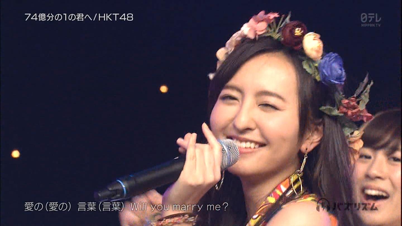 【HKT48】森保まどか☆応援スレ90【もりぽ】©2ch.netYouTube動画>39本 ->画像>295枚