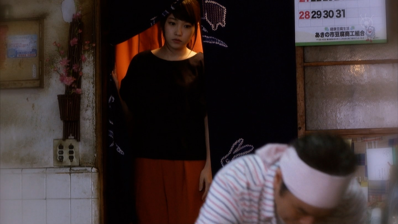 川栄李奈専用 早子先生、結婚するって本当ですか? #04 ->画像>152枚
