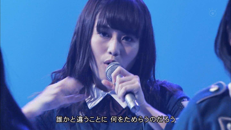 欅坂46専用 MUSIC FAIR YouTube動画>2本 ->画像>301枚