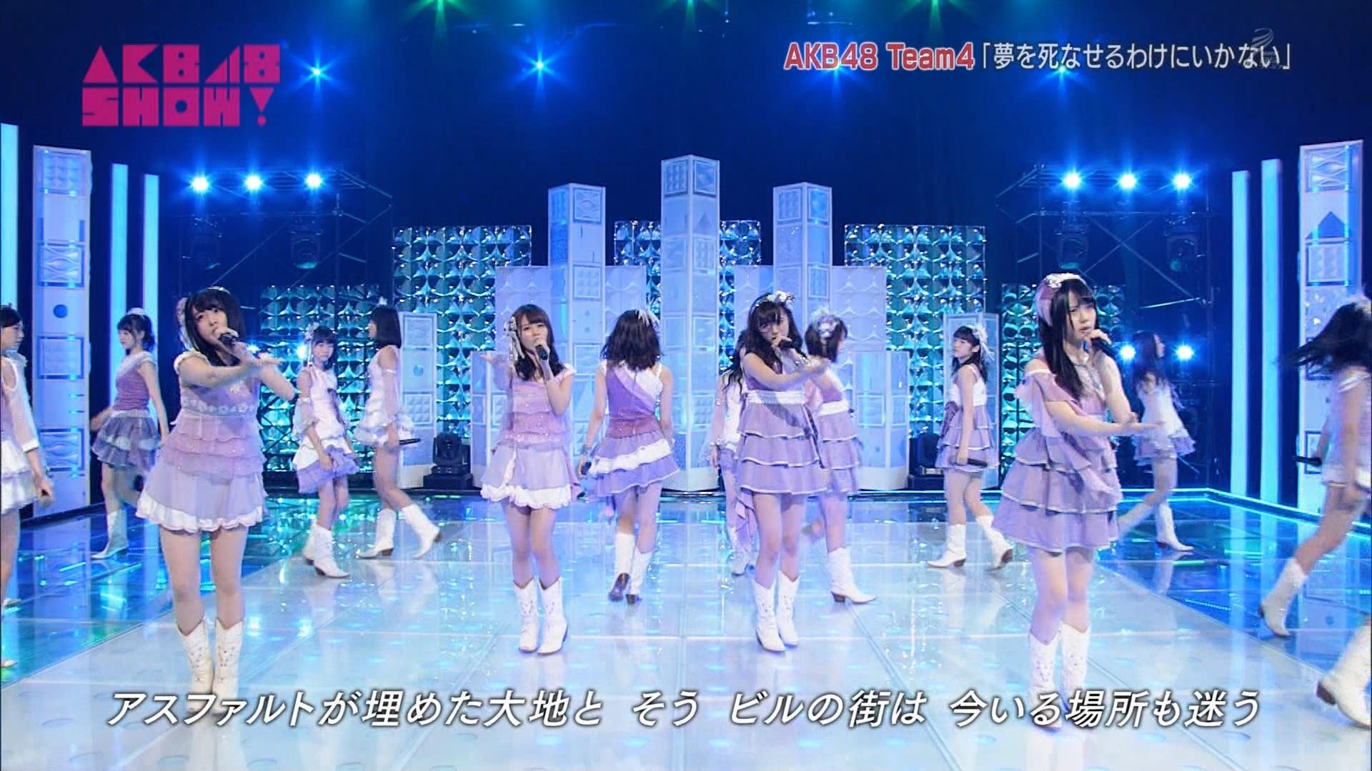 【AKB48】高橋朱里 応援スレ☆111【じゅり】©2ch.netYouTube動画>48本 ->画像>550枚