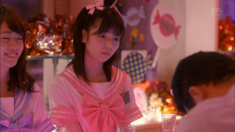 【AKB48】島崎遥香応援スレ★581【ぱるる】©2ch.netYouTube動画>10本 dailymotion>1本 ->画像>277枚