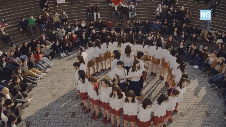 【HKT48/支配人】さっしーこと指原莉乃応援スレ★4396 ©2ch.netYouTube動画>1本 ->画像>180枚