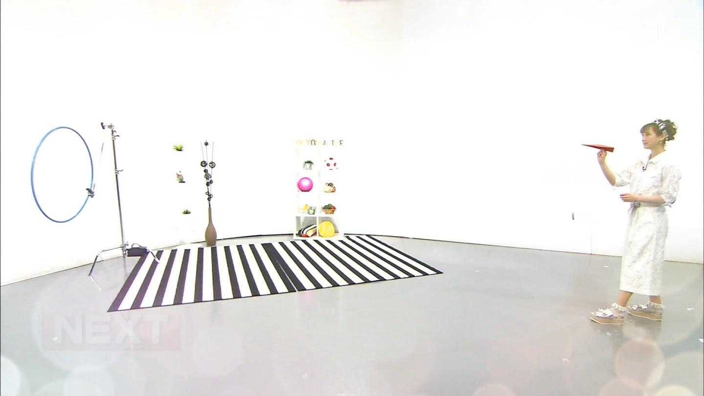 【SKE48卒業生】松井玲奈 応援スレ☆868【(れ・ω・な)】©2ch.netYouTube動画>8本 ->画像>307枚