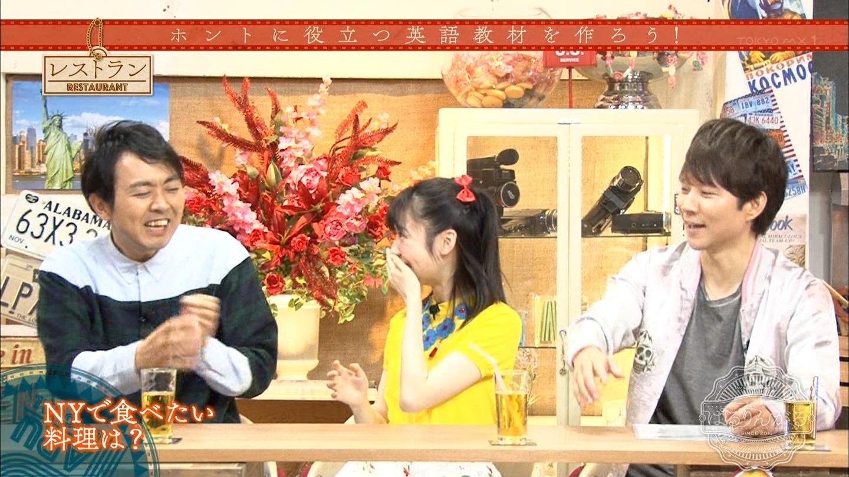 BABYMETAL★3788曲目 [無断転載禁止]©2ch.netYouTube動画>15本 ->画像>273枚