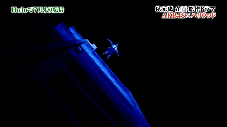 【HKT/AKB】宮脇咲良応援スレ☆197【さくら咲け】©2ch.netYouTube動画>72本 dailymotion>6本 ->画像>447枚