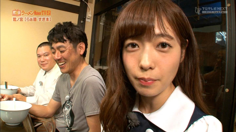 【報ステ】小川彩佳☆あやかLv34(c)2ch.net©2ch.netYouTube動画>5本 ->画像>93枚