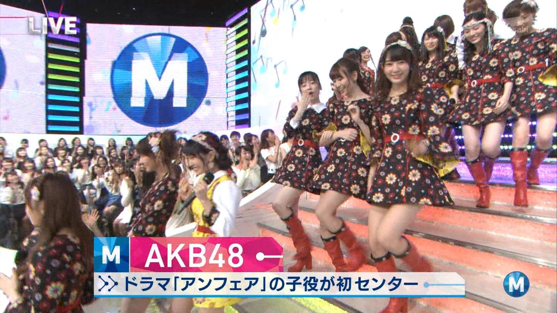 【AKB48】小嶋陽菜応援スレPart944【こじはる】©2ch.netYouTube動画>9本 ->画像>660枚