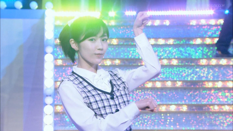 ▼▲ 別冊AKB48★まゆゆこと渡辺麻友ちゃんが可愛いお知らせvol.786 ▼▲©2ch.netYouTube動画>96本 ->画像>1244枚