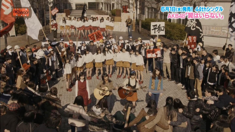 【HKT48/支配人】さっしーこと指原莉乃応援スレ★4383©2ch.netYouTube動画>2本 ->画像>145枚