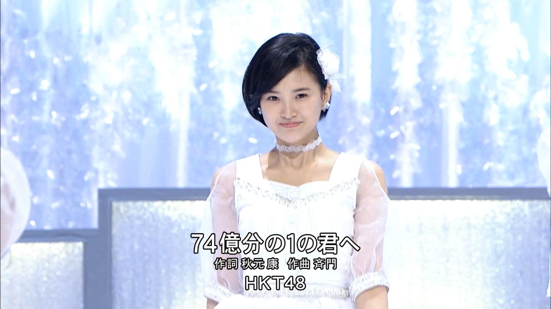 【HKT48/AKB48】兒玉遥 応援スレ☆110【はるっぴ】YouTube動画>14本 ->画像>605枚