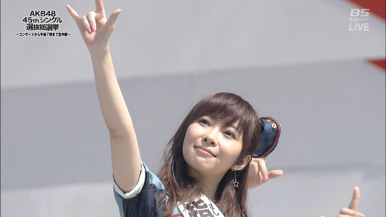 【HKT48/支配人】さっしーこと指原莉乃応援スレ★4421YouTube動画>1本 ->画像>336枚