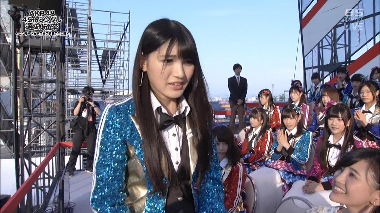 【HKT48/AKB48】兒玉遥 応援スレ☆114【はるっぴ】YouTube動画>12本 ->画像>308枚