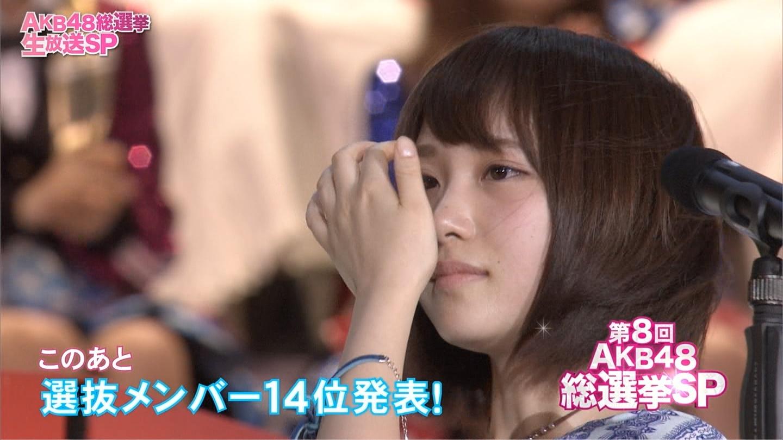 【AKB48】高橋朱里 応援スレ☆114【じゅり】©2ch.netYouTube動画>48本 ->画像>724枚
