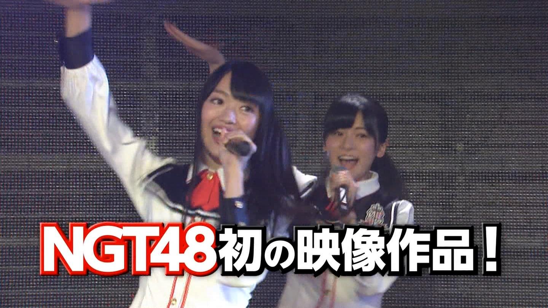 HKT48のおでかけ! ->画像>260枚