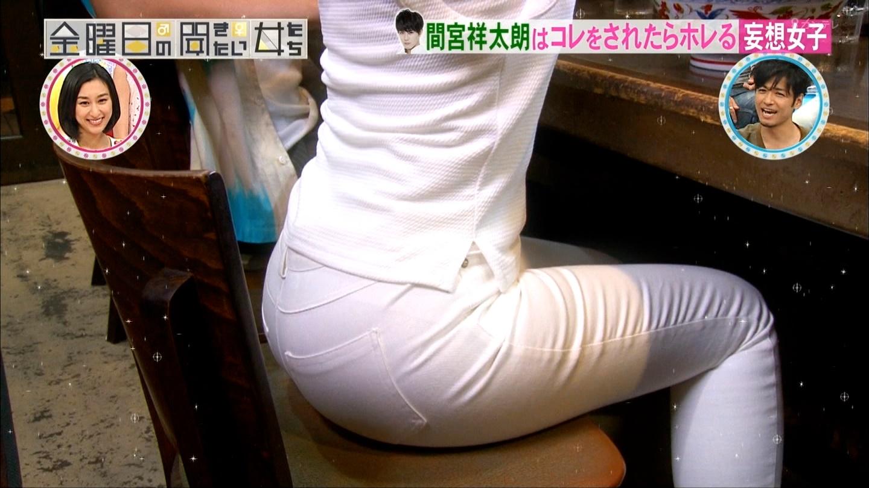 【AKB48卒業】永尾まりや応援スレ☆128【まりやぎ】©2ch.netYouTube動画>31本 ->画像>272枚
