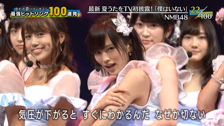 【NMB48】山本彩応援スレPart487【さや姉】YouTube動画>32本 ->画像>420枚