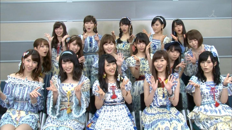 【AKB48】武藤十夢応援スレ☆70【Show fight!】©2ch.netYouTube動画>22本 dailymotion>1本 ->画像>327枚