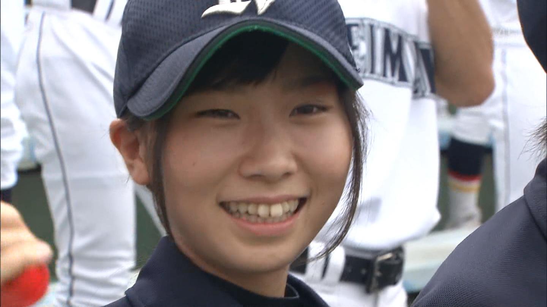 チアガール・女子高生に萌えるスレ 21©2ch.netfc2>1本 YouTube動画>10本 ->画像>584枚