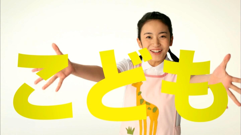 Rの法則 Part3 [無断転載禁止]©2ch.netYouTube動画>8本 ->画像>320枚