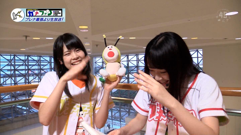 【AKB48】吉川七瀬応援スレ☆7【チーム8千葉代表】©2ch.netYouTube動画>60本 ->画像>320枚
