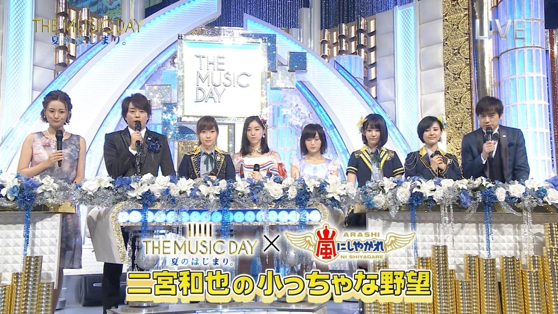 【HKT48/AKB48】兒玉遥 応援スレ☆115【はるっぴ】YouTube動画>16本 ->画像>674枚