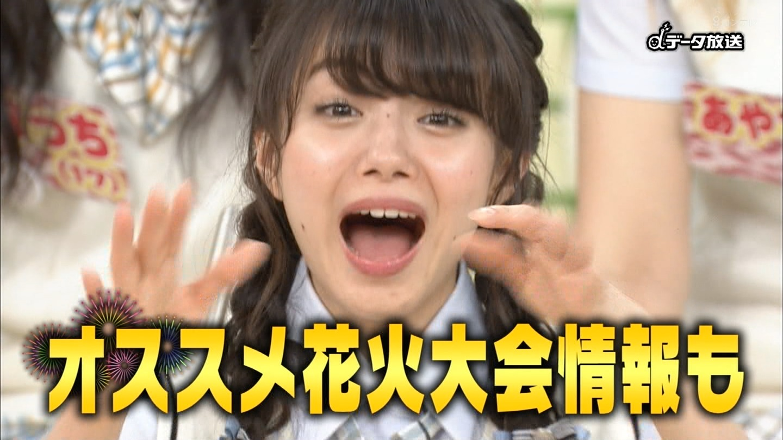 NMB48★4370 [無断転載禁止]©2ch.netYouTube動画>14本 ->画像>291枚