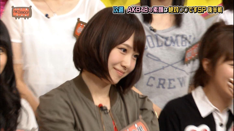 【AKB48】高橋朱里 応援スレ☆115【じゅり】©2ch.netYouTube動画>43本 ->画像>147枚