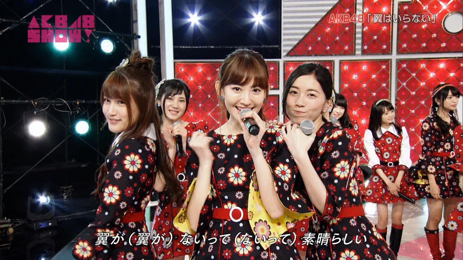 【SKE48/AKB48】北川綾巴☆応援スレ29【りょうちゃんズ】©2ch.netYouTube動画>45本 dailymotion>2本 ->画像>1542枚
