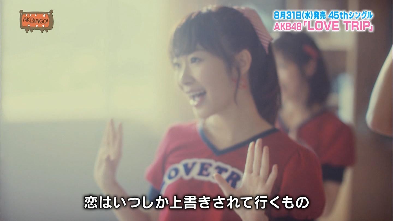 【HKT48/支配人】さっしーこと指原莉乃応援スレ★4458YouTube動画>3本 ->画像>342枚