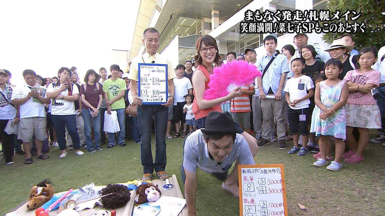 【2016】チアガール・女子高生に萌える夏 Part27->画像>251枚