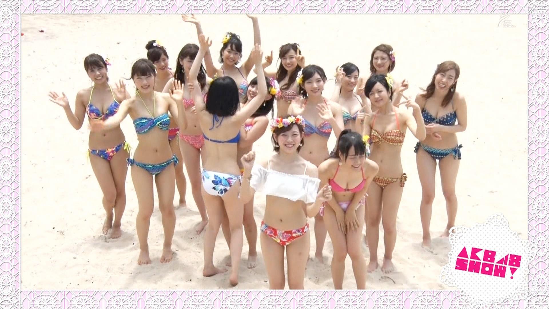 NMB48★5023©2ch.netYouTube動画>7本 ->画像>208枚