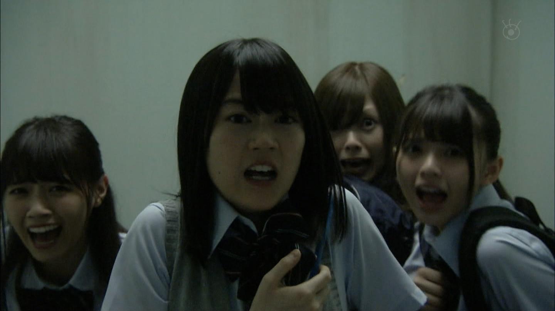 乃木坂工事中 21YouTube動画>2本 ->画像>51枚