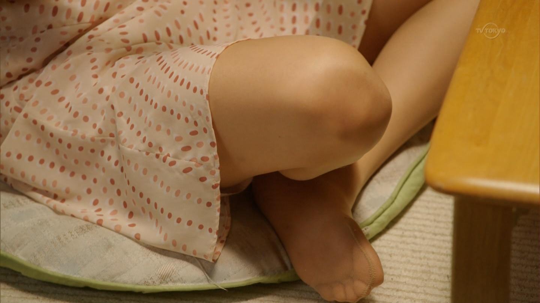 【三日月】パンストのつま先 part19【nude】 [無断転載禁止]©bbspink.comxvideo>1本 fc2>1本 YouTube動画>24本 ->画像>530枚