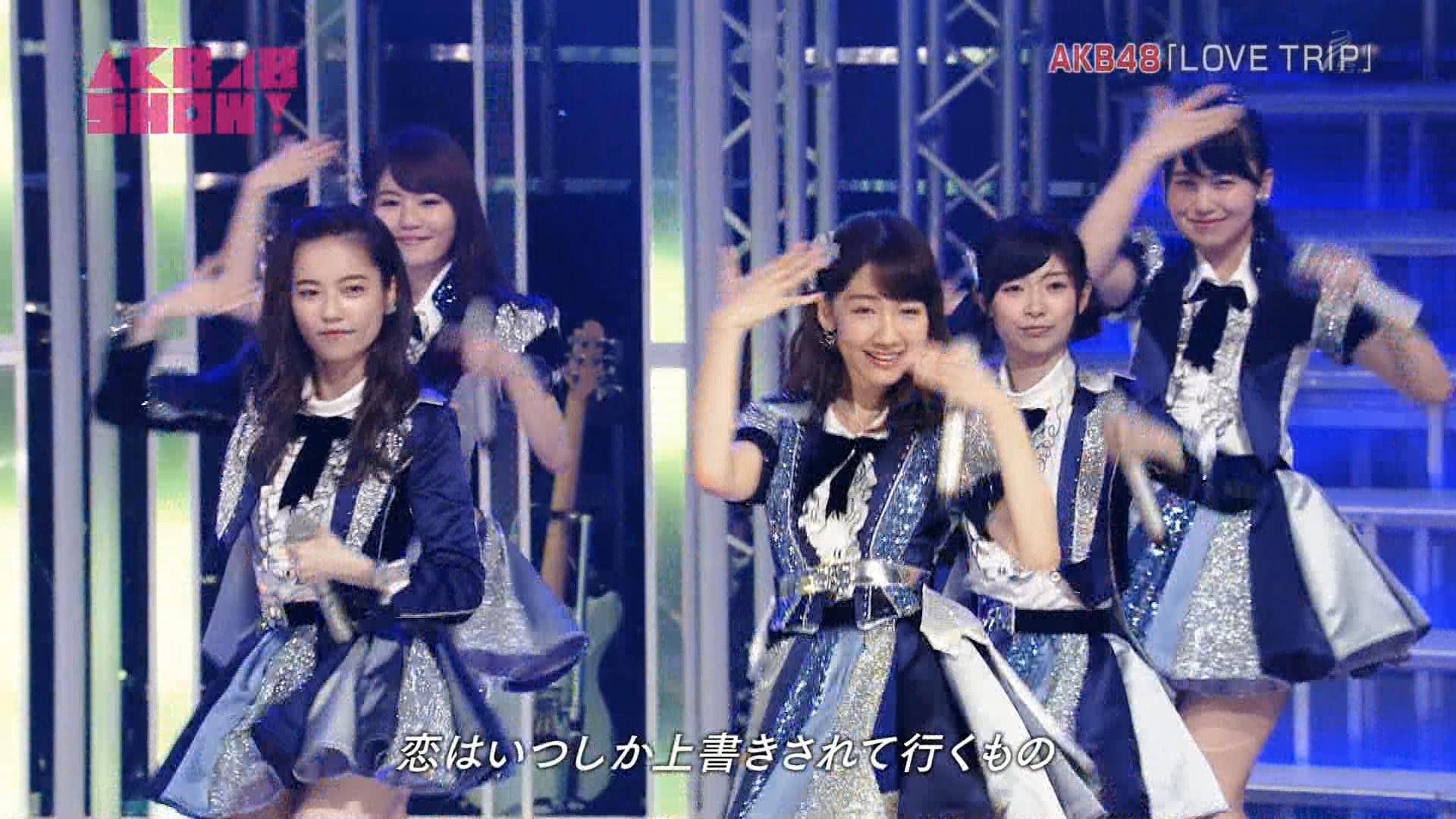【AKB48】島崎遥香応援スレ★600【ぱるる】YouTube動画>12本 dailymotion>1本 ->画像>202枚