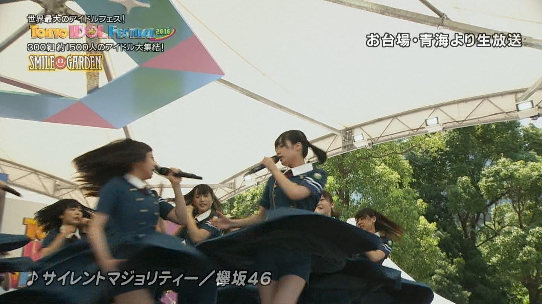 TOKYO IDOL FESTIVAL2016生 LIVE! [無断転載禁止]©2ch.net YouTube動画>1本 ->画像>71枚